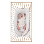 Jane Φωλιά Για Μωρό