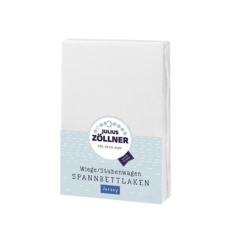 Julius Zollner Αδιάβροχος σελτές 50x70 cm