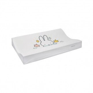 7dfbc0ffad Bebejou - Αλλαξιέρα Μωρού Miffy (72 44 cm)