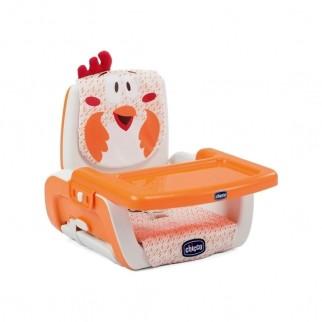 Chicco - Καρεκλάκι Φαγητού Mode Fancy Chicken