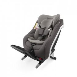 Concord - Παιδικό Kάθισμα Αυτοκινήτου Reverso Plus i-size 0-23kg Moonshine grey