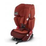 Concord - Παιδικό Κάθισμα Αυτοκινήτου Vario XT5 9-36Kg Autumn Red