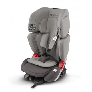 Concord - Παιδικό Κάθισμα Αυτοκινήτου Vario XT5 9-36Kg Moonshine Grey