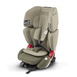 Concord - Παιδικό Κάθισμα Αυτοκινήτου Vario XT5 9-36Kg Moss Green