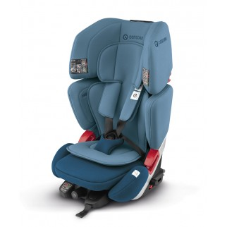Concord - Παιδικό Κάθισμα Αυτοκινήτου Vario XT5 9-36Kg Peacock Blue