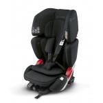 Concord - Παιδικό Κάθισμα Αυτοκινήτου Vario XT5 9-36Kg Shadow Black