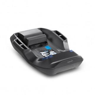 Inglesina - Βάση αυτοκινήτου απλή Cab AV01K6200