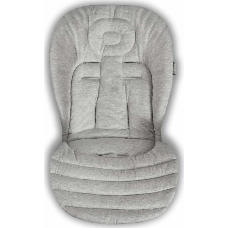 Inglesina - Εσωτερικό Μαξιλαράκι Snug Pad