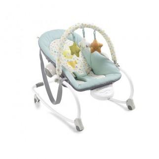 032335eca30 Jane - Evolution μουσικό ρηλάξ και καρέκλα για μικρά παιδιά Pool