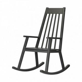 Kidsmill - Κουνιστή Καρέκλα Θηλασμού