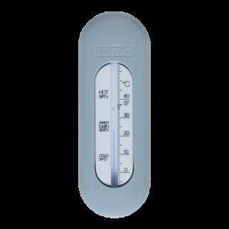Luma - Θερμόμετρο Μπάνιου Celestial Blue