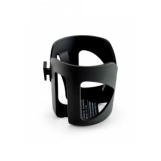 Stokke - Stroller Cup Holder ποτηροθήκη Black