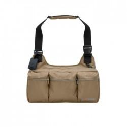 Koelstra Τσάντα Αλλαξιέρα Buddybag Sand