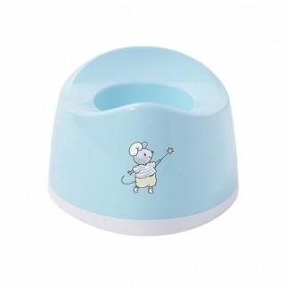 740f2412f94 Γιογιό BebeJou Little Mice