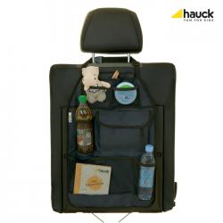 Hauck Προστατευτικό Καθίσματος Αυτοκινήτου Cover Me Deluxe