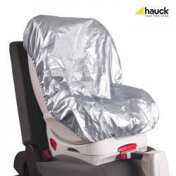 Hauck Ηλιοπροστασία Καθίσματος Αυτοκινήτου Cool Me