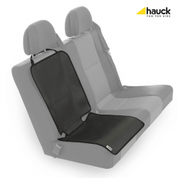 Hauck Προστατευτικό Καθίσματος Αυτοκινήτου Sit On Me