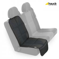 Hauck Προστατευτικό Καθίσματος Αυτοκινήτου Sit On Me Deluxe