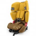 Concord Παιδικό Κάθισμα Αυτοκινήτου Vario XT5 9-36Kg Honey Mustard