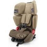 Concord Παιδικό Κάθισμα Αυτοκινήτου Vario XT5 9-36Kg Powder Beige
