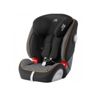 Britax Romer Παιδικό Κάθισμα Αυτοκινήτου Evolva 123 SL SICT Black Marble 9-36kg