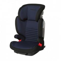 Κidsriver Παιδικό Κάθισμα Αυτοκίνητου 15-36 kg Alant Isofix Navy