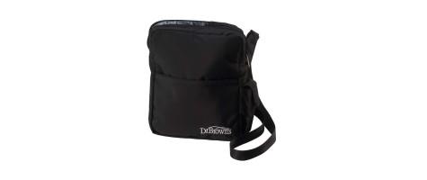 Ισοθερμική τσάντα