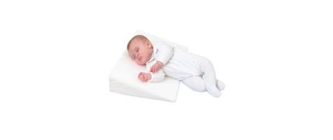 Μαξιλάρια Μωρού