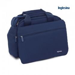 Inglesina Τσάντα Αλλαξιέρα My Baby Bag Blue New
