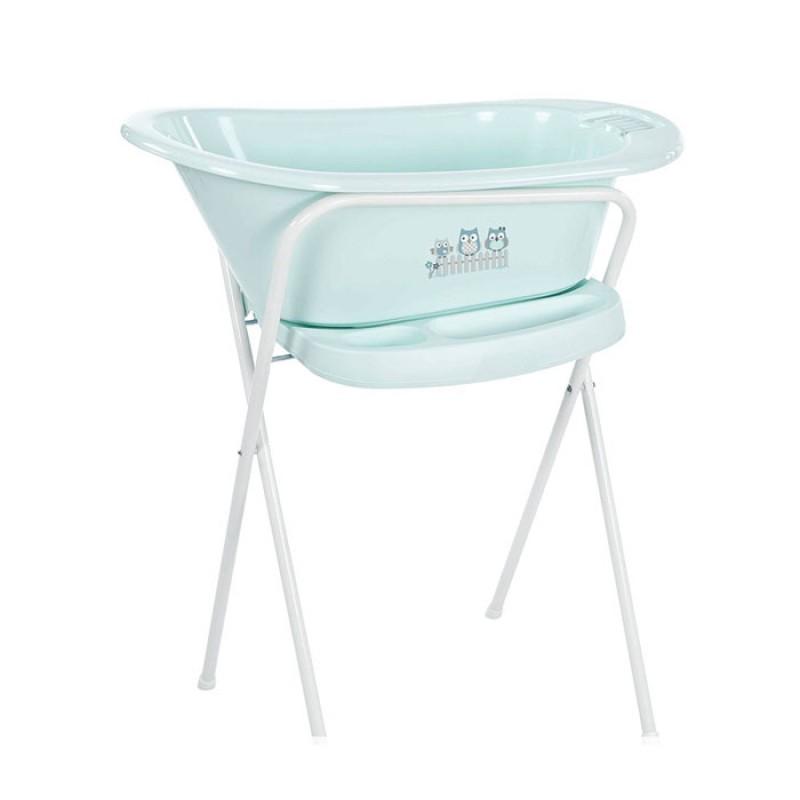 7c0b9080fd Bebejou Βρεφικό Μπάνιο Μωρού Hello Little One