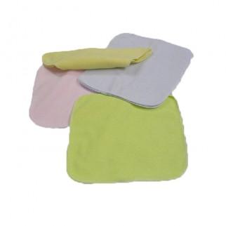 Λαβέτα Διάφορα Χρώματα