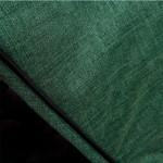 Hauck Πολυκαρότσι Soul Plus Trio Set Emerald Δώρο Η Βάση Isofix
