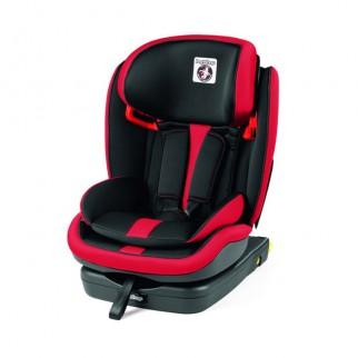 Peg Perego Παιδικό Κάθισμα Αυτοκινήτου Viaggio 1-2-3 VIA Monza