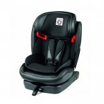 Peg Perego Παιδικό Κάθισμα Αυτοκινήτου Viaggio 1-2-3 VIA Licorice