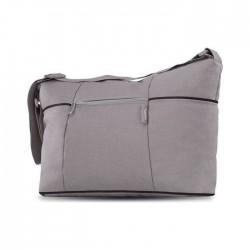 Inglesina Τσάντα Αλλαξιέρα Day Bag Sideral Grey