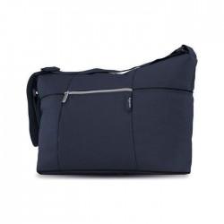 Inglesina Τσάντα Αλλαξιέρα Day Bag Imperial Blue