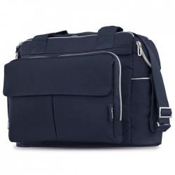 Inglesina Τσάντα Dual Bag Lipari