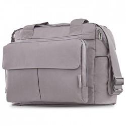 Inglesina Τσάντα Dual Bag Sideral Grey