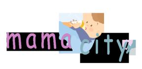 Mamacity.gr - Βρεφικά είδη