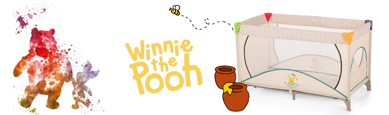 Winnie Parko