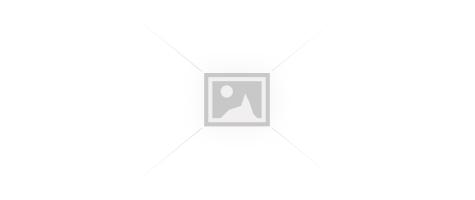 Ποδόσακοι